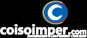 coisoimper